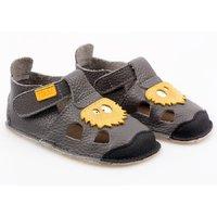 Sandale Barefoot- NIDO Origin - Milo