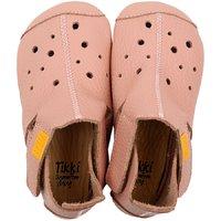 Soft soled shoes - Ziggy Rose 36-40 EU