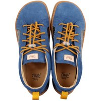OUTLET MOON leather 2020 - Feather 36-39 EU