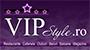 VIP Style